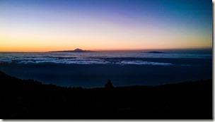 Teide-Philipp-foto