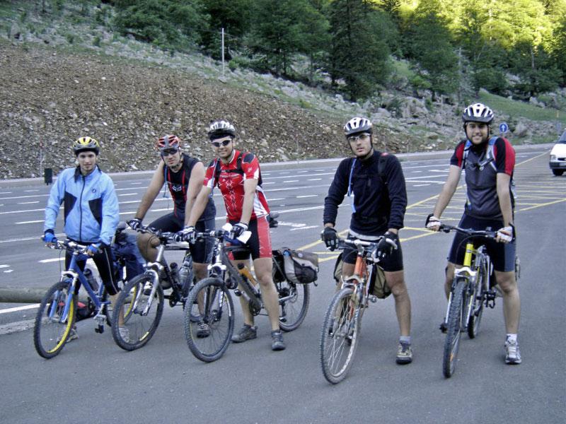 pedals_de_foc_2007-04