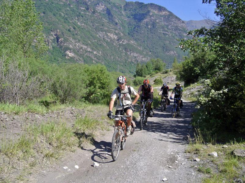 pedals_de_foc_2007-06
