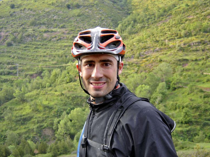 pedals_de_foc_2007-12
