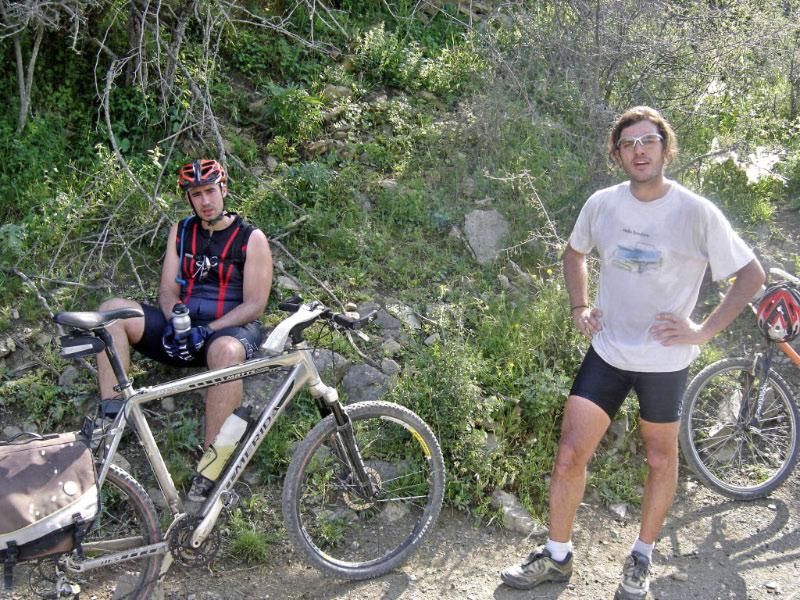 pedals_de_foc_2007-19