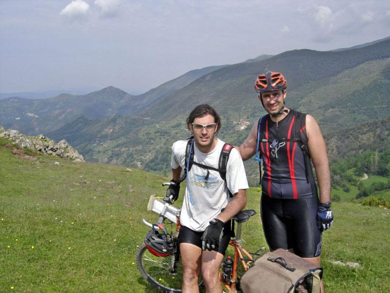 pedals_de_foc_2007-26