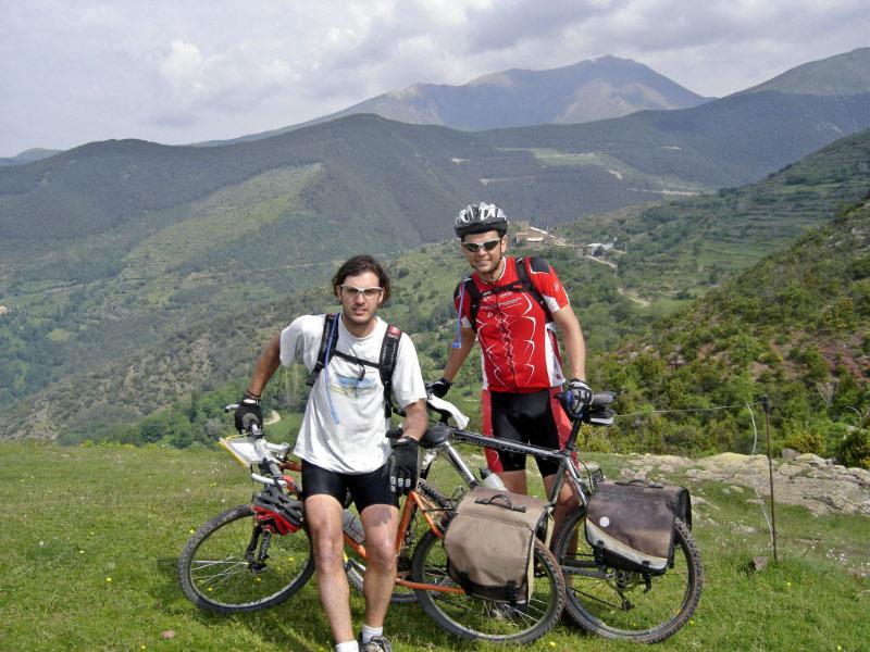 pedals_de_foc_2007-27