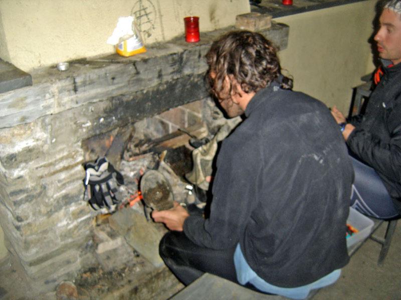 pedals_de_foc_2007-34