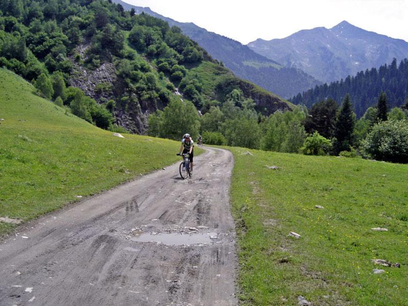 pedals_de_foc_2007-42