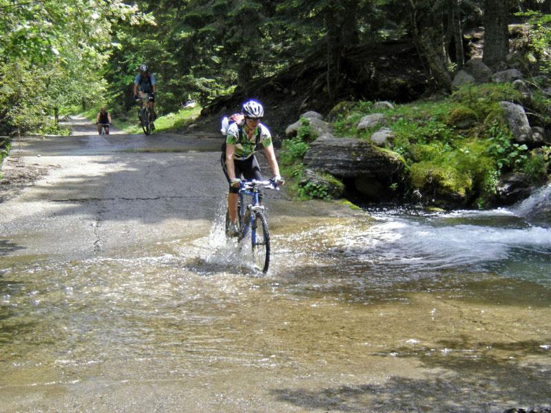 pedals_de_foc_2007-43