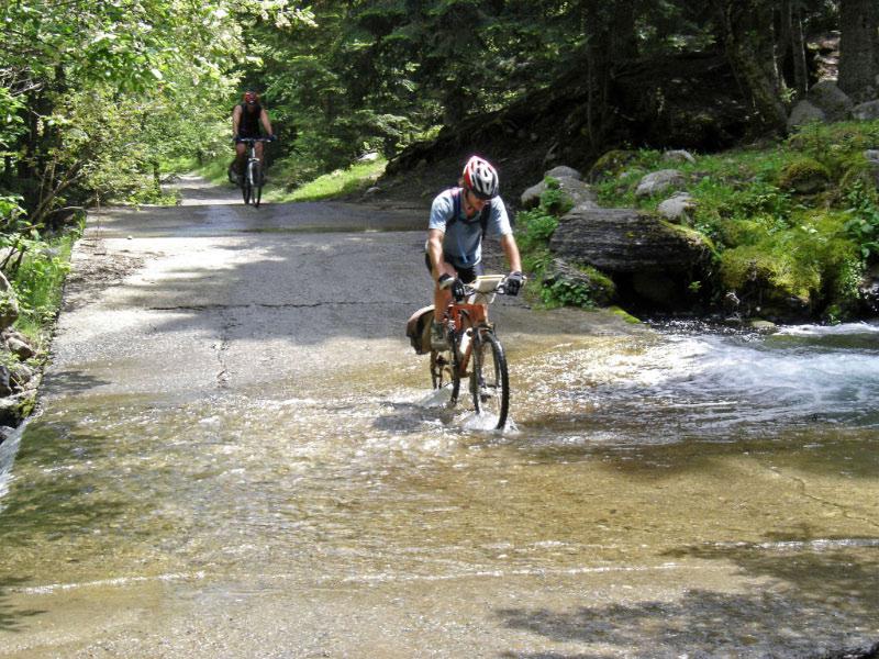 pedals_de_foc_2007-44