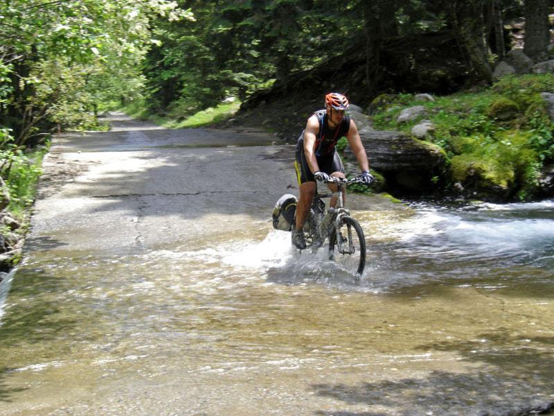 pedals_de_foc_2007-45