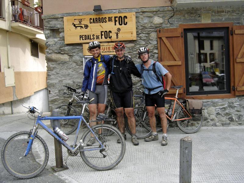 pedals_de_foc_2007-48